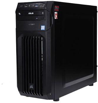 Komputer Optimus E-Sport MH110T-CR26 (1141481365)