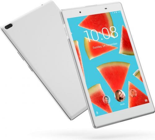Tablet Lenovo TAB4 8'' LTE (ZA2D0057PL)