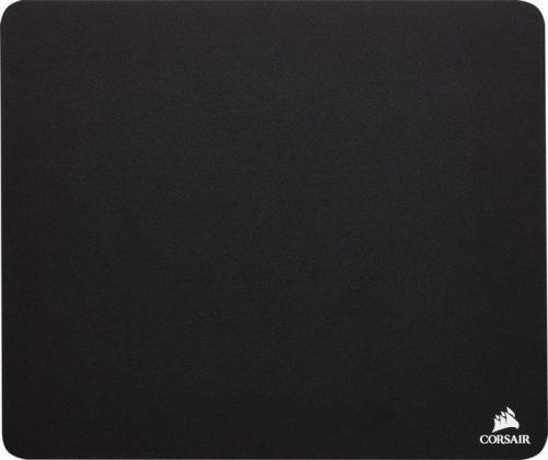 Podkładka Corsair MM100 (CH-9100020-WW)