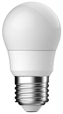 General Electric LED E27, 2700K, 250LM, 3.5W (93063958)