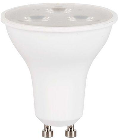 General Electric LED GU10, 2700K, 240LM, 3W (93031285)