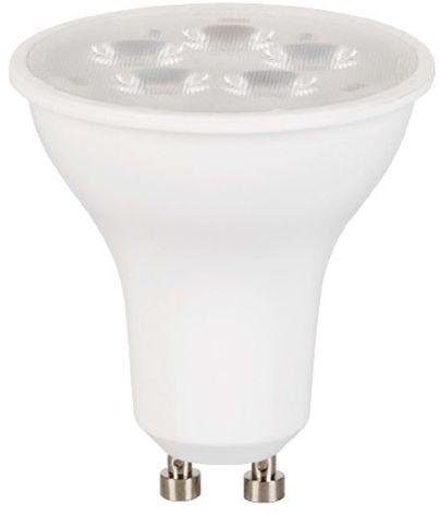 General Electric LED GU10, 6500K, 380LM, 4.5W (93054627)