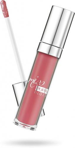 Pupa Miss Pupa Gloss Ultra Shine Gloss Instant Volume Efect błyszczyk do ust 202 5ml