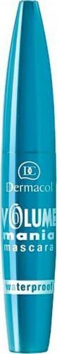 Dermacol Volume Mania 9 ml