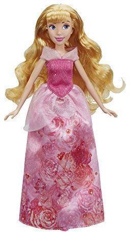 Hasbro Disney Princess Shimmering Aurora (E0278ES2)