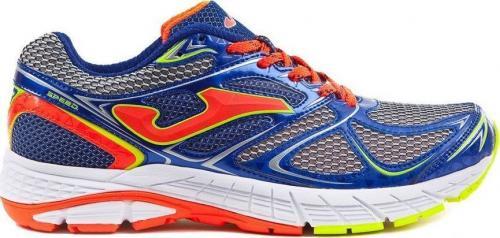 Joma sport Buty męskie Running Speed 708 r. 43