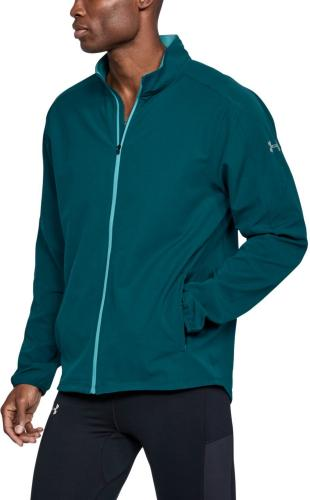 Under Armour UA STORM OUT&BACK SW JACKET 1305199-716-S - 1305199-716