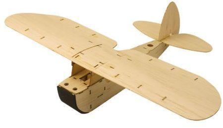 DWhobby Samolot ZYO-6 KIT (DW/WF02)