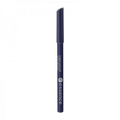 Essence Kajal Pencil Kredka do oczu  21 Feel the eclipse 1g