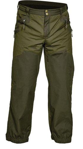 Robinson Spodnie wędkarskie River r. XL  (69-SP-007-XL)