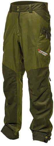 Robinson Spodnie membranowe r. XXL (69-SP-004-XXL)