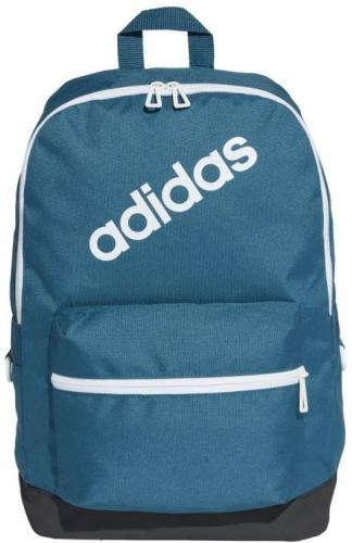 fc1fc703aa2a4 Adidas Plecak Originals BP Daily niebieski (CF6853) w Morele.net