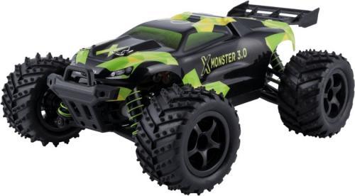 Overmax Samochód RC X-Monster 3.0
