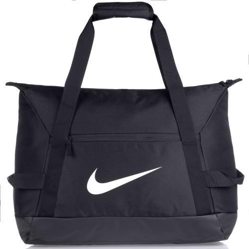 a3d99ad82fe01 Nike Torba sportowa Academy Club Team M czarna (BA5504 010)