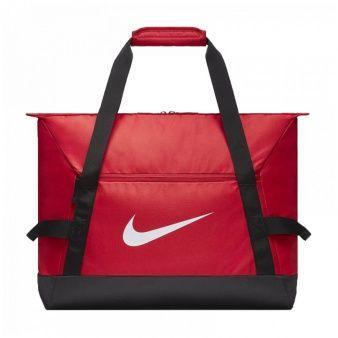 0a71bbfc33f39 Nike Torba sportowa Academy Club Team S czerwona (BA5505 657)