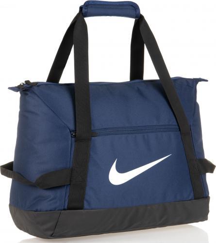 cfd28e0705a1f Nike Torba sportowa Academy Club Team S granatowa (BA5505 410)