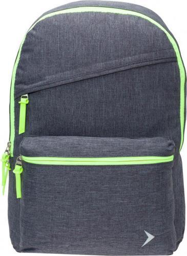 Outhorn Plecak sportowy HOL18-PCU664 27M 18L szary
