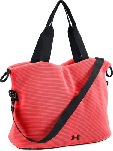 Under Armour UA Cinch Mesh Tote 1310169-819-UNI - 1310169-819