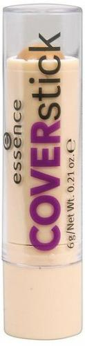 Essence Korektor matowy w sztyfcie Coverstick 10 Matt Honey 6g