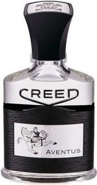 Creed CREED Aventus EDP spray 50ml - 3508440505118