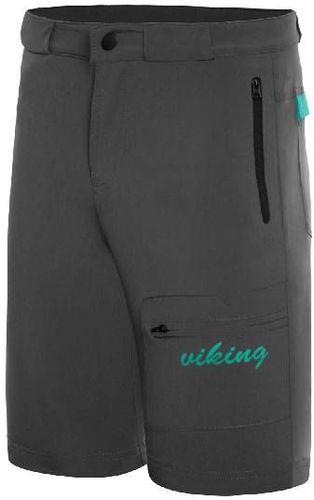Viking Spodenki Dolomite lady czarne r. XL (800/20/2833/08/XL)
