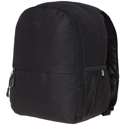 4f Plecak MIEJSKI (H4L18-PCU002 20S)