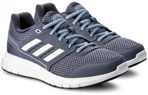 factory price eaa4d 645f7 Adidas Buty sportowe DURAMO LITE 2.0 fioletowe r. 38 23 (CG4052)