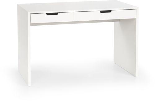 Biurko Halmar ESKIMO B-1 biurko biały (1p=1szt) (V-PL-ESKIMO-B-1)