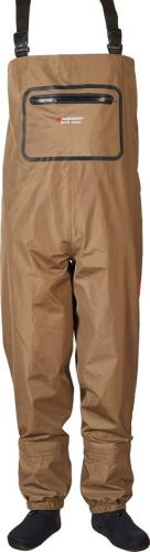 Robinson Spodnie oddychające z neoprenową skarpetą r. XL/44 (69-SO-244)