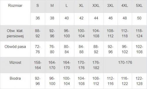 Adidas Bluza męska Workout FZ Warm czarna r. XL (BR8529)