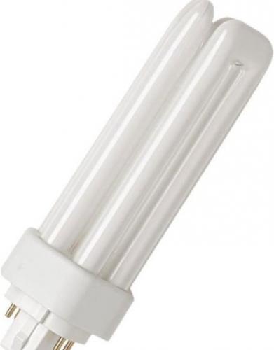 Świetlówka Osram Świetlówka dulux T/E 32W/830 GX24Q 3 (4050300425528)