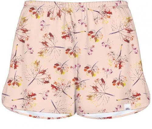 Colour Pleasure Spodnie damskie CP 020 262 pudrowy róż r. ML do porównania ID produktu: 4139706