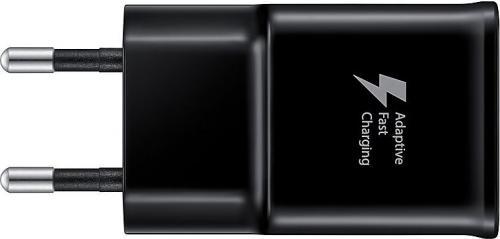 Zestaw ładowarek Samsung Power Pack EP-U3100 (EP-U3100WBEGWW)