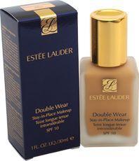 Estee Lauder Double Wear Stay-in-Place Makeup SPF10 długotrwały podkład do twarzy 2W1 Dawn 30ml