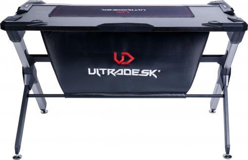 Biurko Ultradesk gamingowe GT