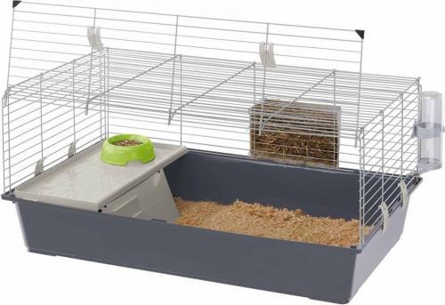 Ferplast Klatka dla królika Rabit 100 (57052070)