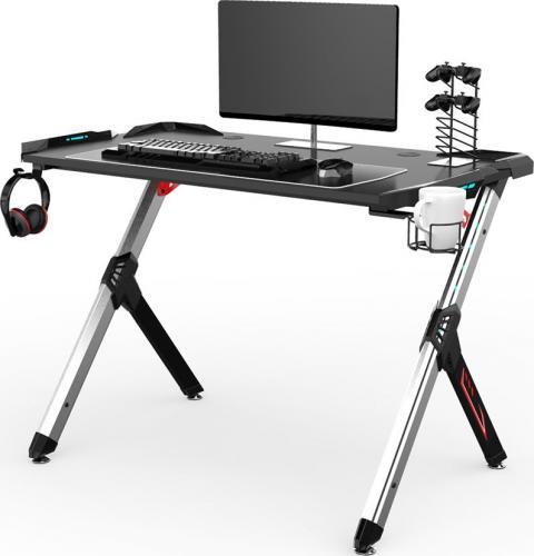 Biurko Ultradesk gamingowe STAR