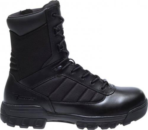 Bates Buty męskie Ultra -Lites czarne r. 42,5 (02261)