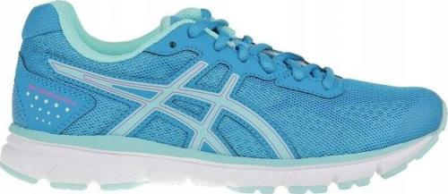 Asics Buty damskie Gel-Impression 9 Light Blue r. 38 (T6F6N-4367)