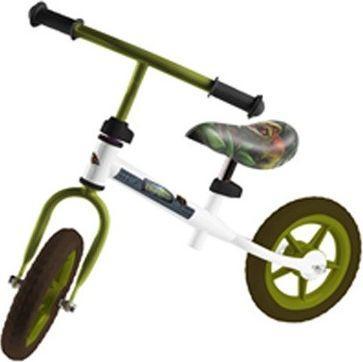 MADEJ Rowerek biegowy (076611)