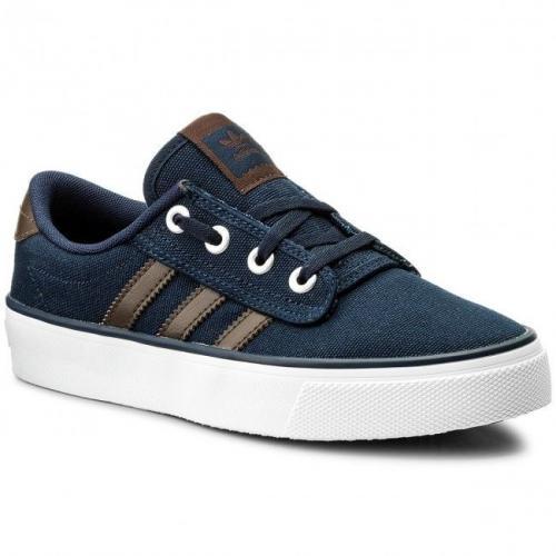 799ef9555f879 Obuwie miejskie męskie 40 - sneakers w Sklep-presto.pl