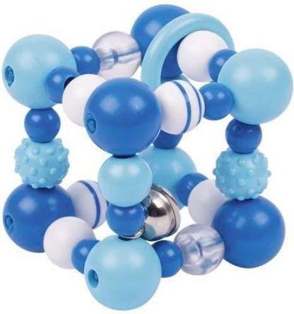 Goki Grzechotka niebieska  (278186)