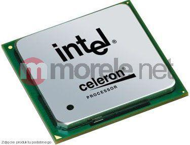 Procesor Intel Celeron G 530, 2.40GHz, 2MB, LGA1155, 32nm, BOX (BX80623G530)