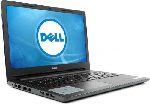 Laptop Dell Inspiron 3567 (3567-6312)