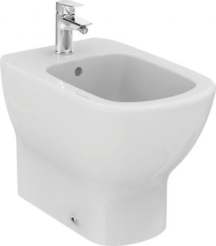 Bidet Ideal Standard Tesi stojący 55x36cm  (T354001)