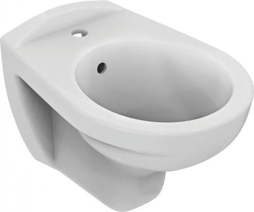 Bidet Ideal Standard Eurovit wiszący 56x36cm  (V493101)