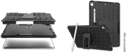 3c65559193c050 Etui do tabletu Sandberg Etui ActionCase do iPad Air (406-08)