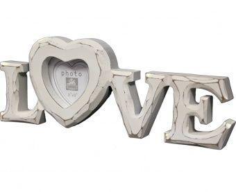 Ramka Art-Pol na zdjęcie Love (185109)