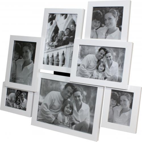 Ramka Art-Pol na 7 zdjęć (213267)