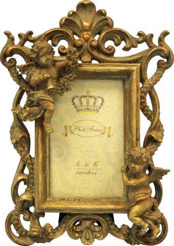Ramka Art-Pol na zdjęcie 10x15cm (166574)